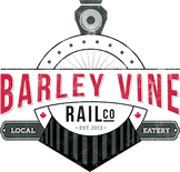 The Barley Vine Rail Co